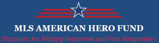 American Hero Fund